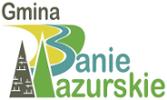 Urząd Gminy Banie Mazurskie