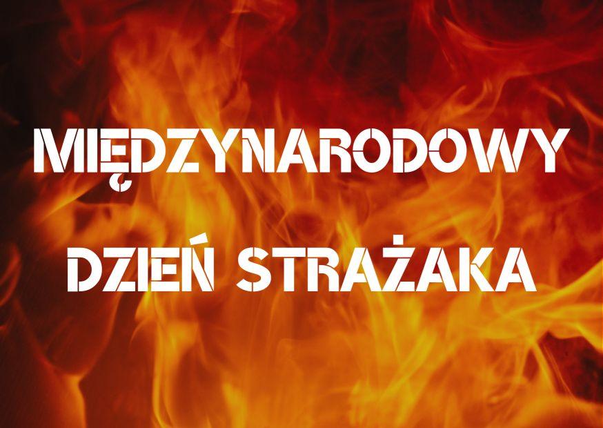 Dzien_Strazaka_wyrozniajacy-1