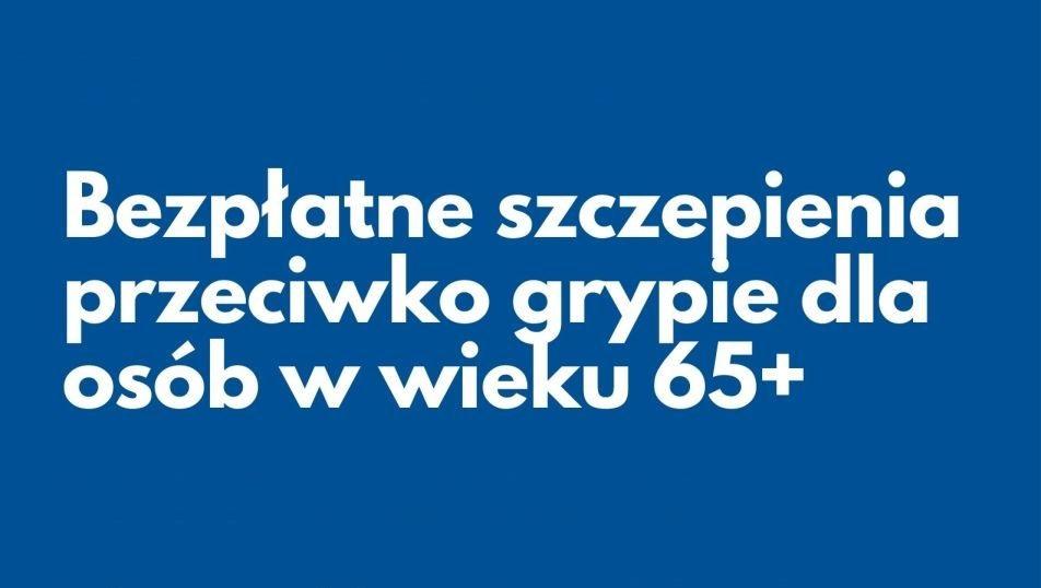 Szczepienia-651-—-kopia-1